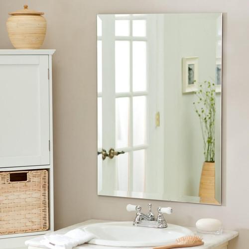 8emponto-espelhos-sem-moldura-8.jpg