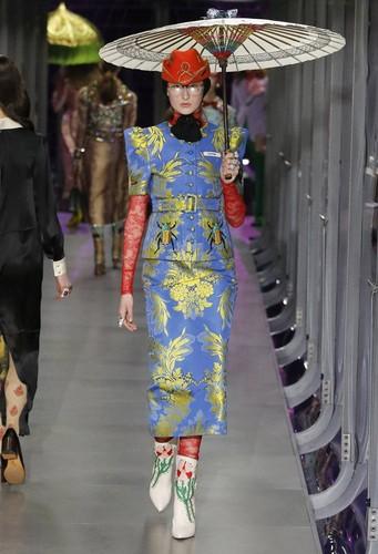 Gucci-desfile-FW17-42.jpg