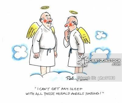 Anjos anunciadores.jpg