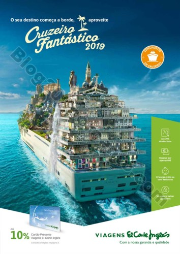 pdf_catalogo_cruzeiro_fantastico_000.jpg