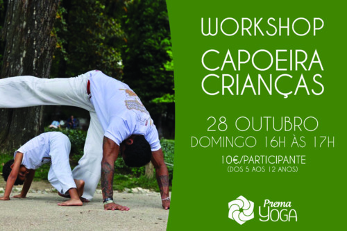 WS CAPOEIRA 28 OUT.jpg