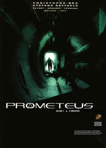 prometheus-005-000.jpg