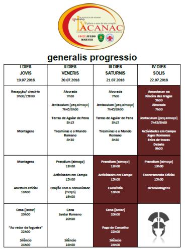 progressio.png