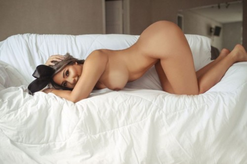 Lunna Ribeiro 7.jpg