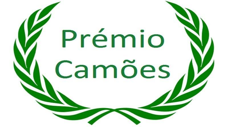 vencedores_premio_camoes.jpg