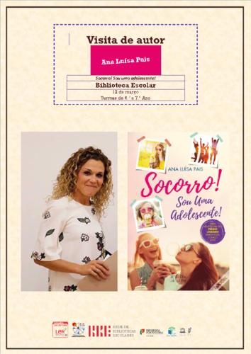 Ana_Luisa_Pais-blog.png