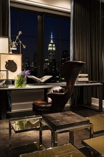 The-Best-of-Home-Office-Design-22.jpg
