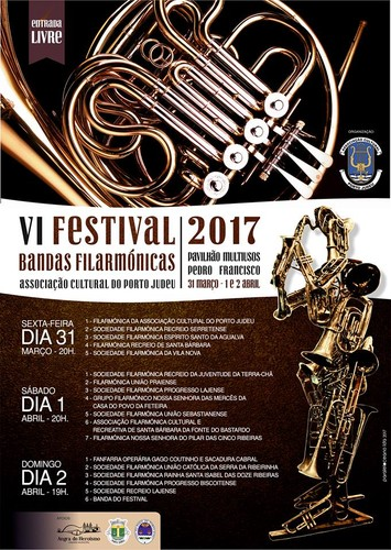Cartaz Filarmonicas PJudeu.jpg