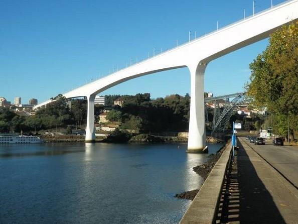 Porto170307.jpg