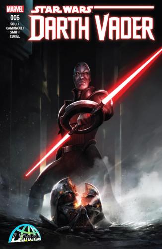 Darth Vader (2017-) 006-000.jpg