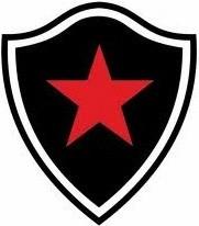 Botafogo de João Pessoa