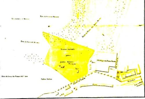 Planta do terreno 1773.jpg