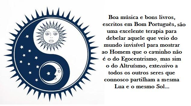 Sol e Lua.png