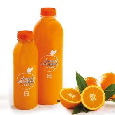 sumo-laranja-lidl-920X920.jpg