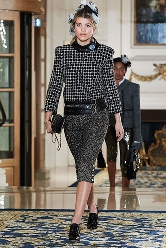 desfile-chanel-paris-18.jpg