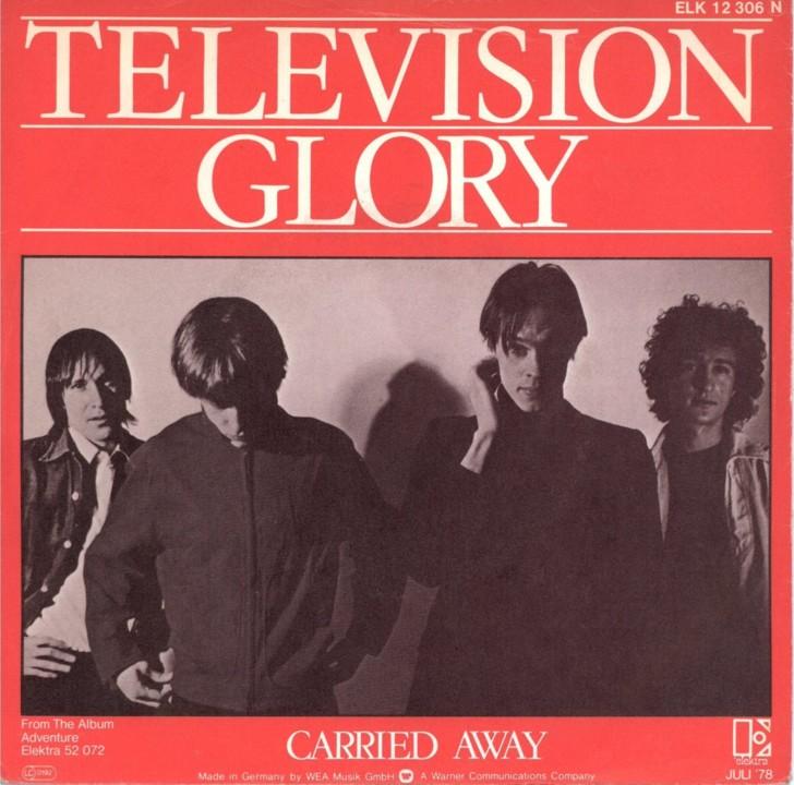 Glory - Television.jpg