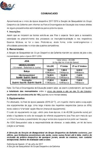 COMUNICADO mensalidade e quipamento 2017-2018.jpg