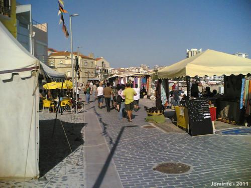 1.º Festival Pirata de Portugal (Figueira da Foz)