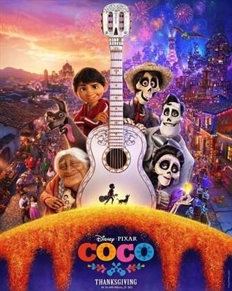 2017_coco.jpg