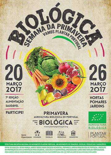 semana-da-primavera-biologica-2017.jpg