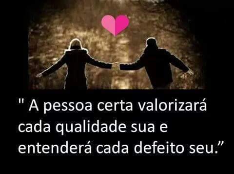 FB_IMG_1478367114777.jpg