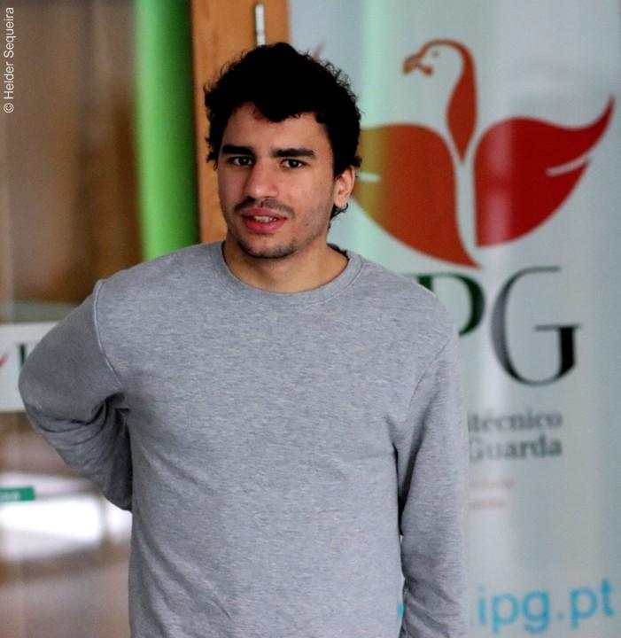 Pedro Gomes - IPG - foto Helder Sequeira.jpg