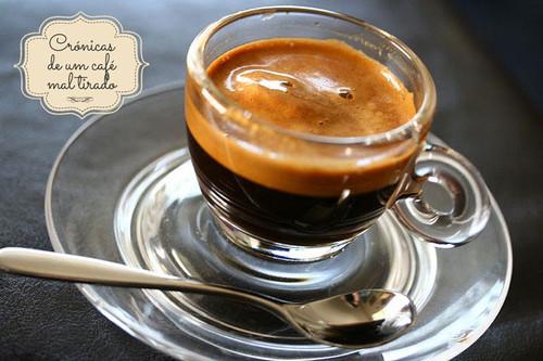chavena-cafe-mango-affogato_0.jpg