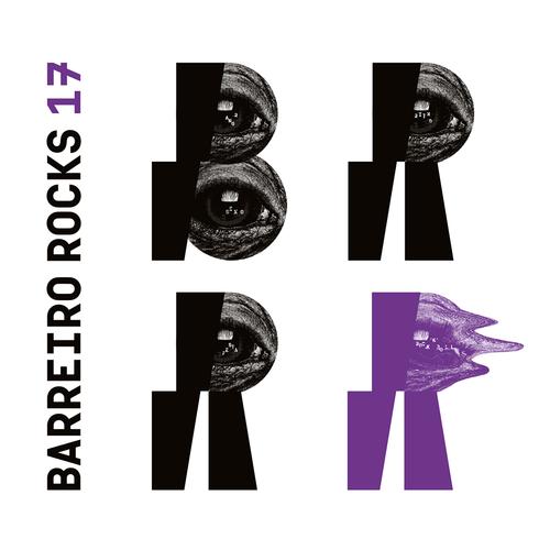 barreirorocks.png