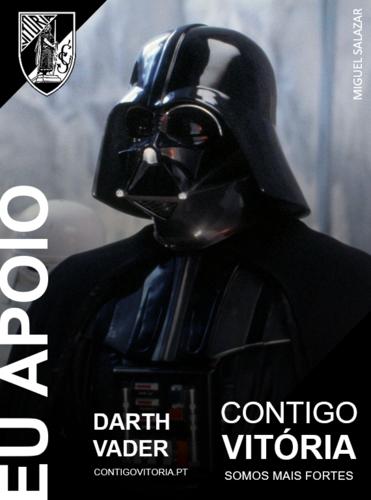 CV Darth Vader.png