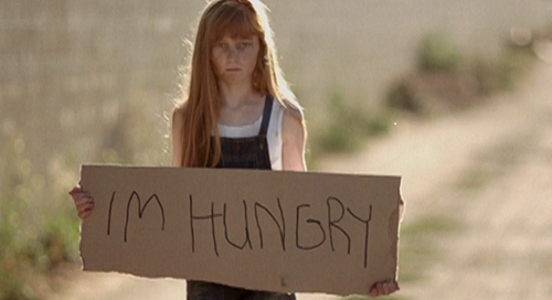 hungry-girl-500-x-312-500x272.png
