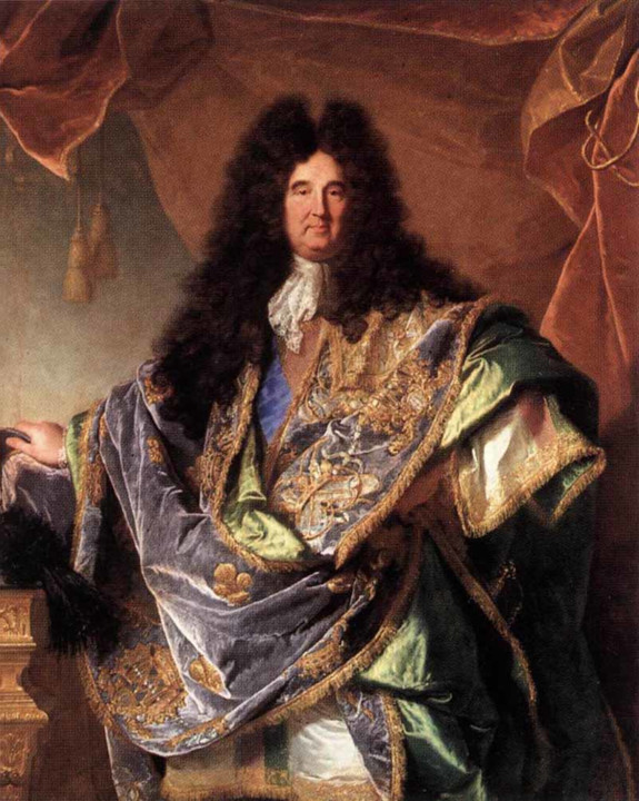 Portrait_Of_Philippe_De_Courcillon.jpg