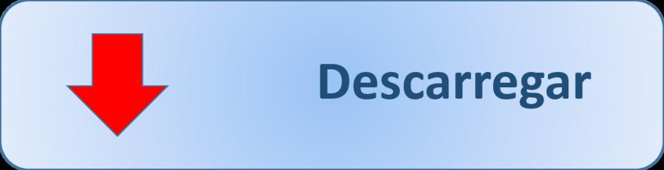 descarregar.png