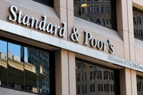 Standard-and-Poors-Ratings-Headquarters[1].jpg