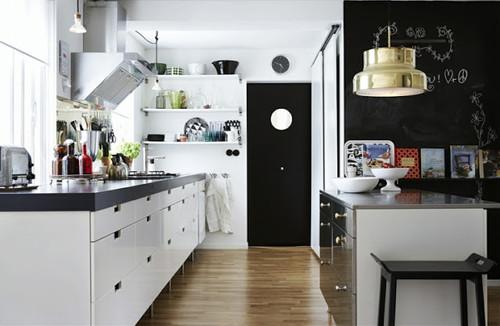 cozinhas-nórdicas-6.jpg