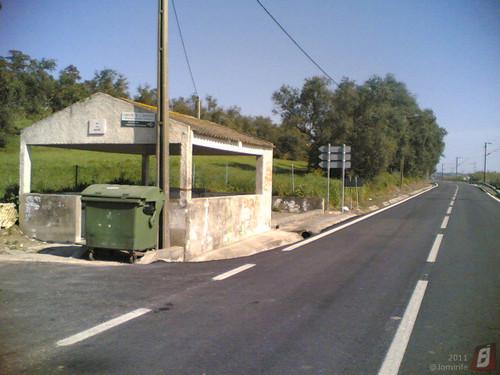 Lavadeira: Poço Novo, Figueira da Foz