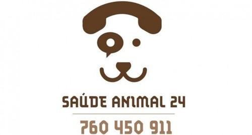 saúde animal 24.jpg