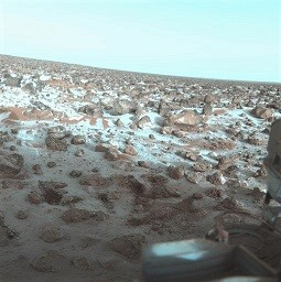 Mars_Viking_21i093.jpg