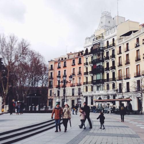 plaza-oriente