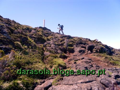azores_pico_subida_12.JPG