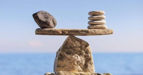PedrasEquilibrio.jpg