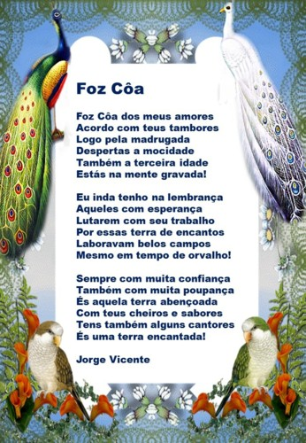 Foz Côa,.-..jpg