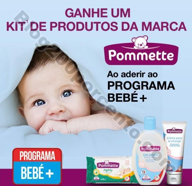 01 Promoções-Descontos-33909.jpg