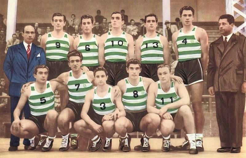 SCP Basquetebol 1955-56.jpg