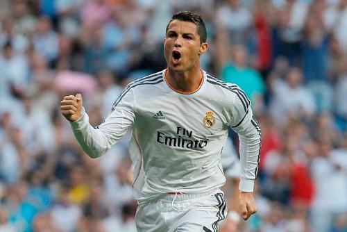 12.04-Ronaldo[1].jpg