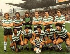 Sporting 1981-82.jpg