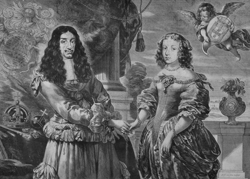 Carlos II e Catarina de Bragança.jpg