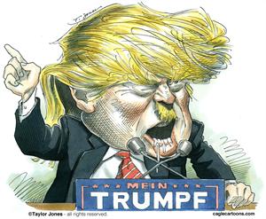trump-nazi2.png