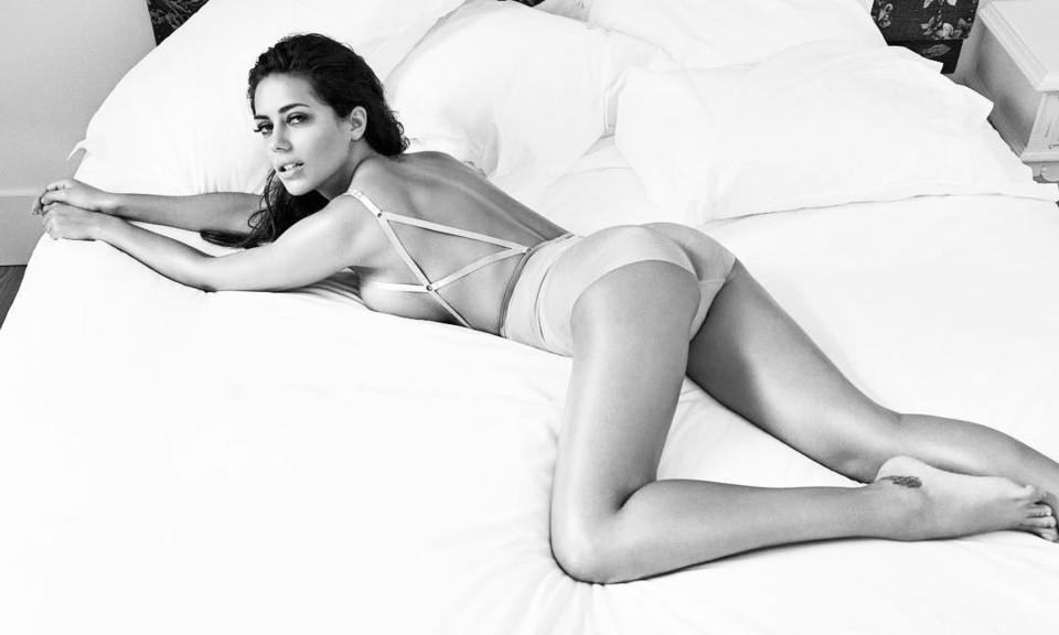 Sofia Ribeiro 3.jpg