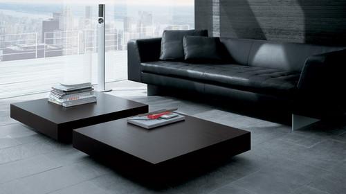 revistas de decoracao de interiores quartos:Revista Decoração Casa