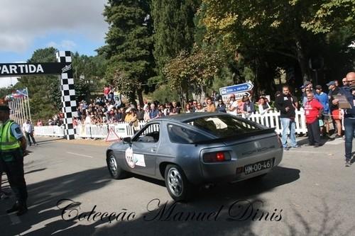 Caranulo Motor Festival 2017 sábado (90).JPG